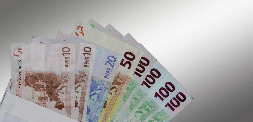 Consumer-Loan